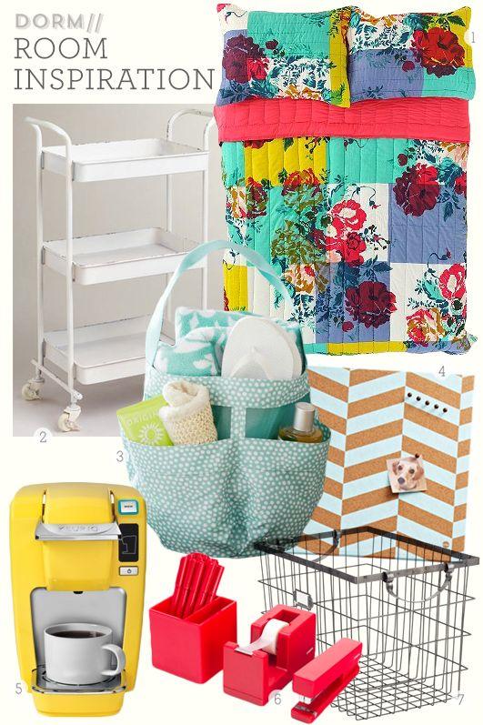 Decorating Ideas > 17 Best Images About DormApartment Decorating Ideas On  ~ 163157_Dorm Room Pets Ideas