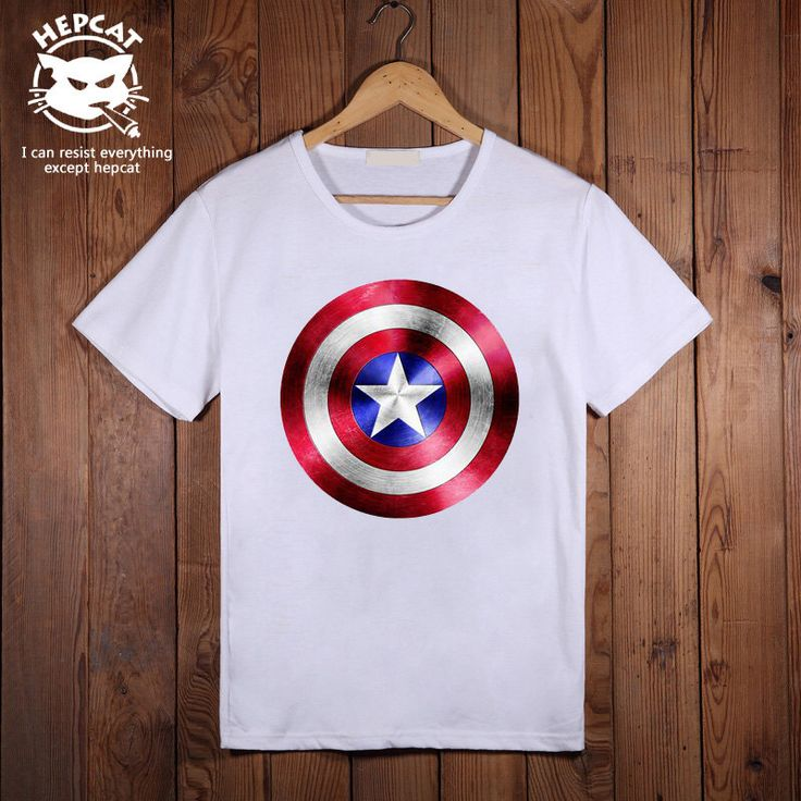 tshirt personnalisé, capitaine Amerika Force, capitaine Amérique t-shirt, chemise de capitaine Amérique, Portage de tshirt, Tshirt de jeunesse, adulte tshirt anniversaire par HEPCATY sur Etsy https://www.etsy.com/fr/listing/224633054/tshirt-personnalise-capitaine-amerika
