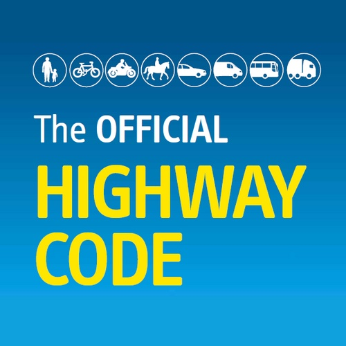 When was the last time you brushed up on the Highway Code?    Do you think regular revision be made compulsory?