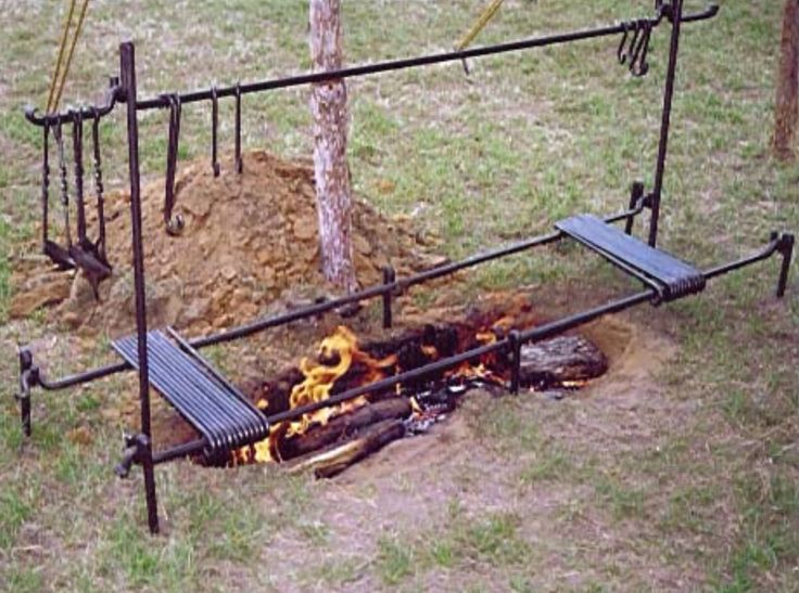 http://www.cowboycooking.com/chuck-wagon-cooking.html