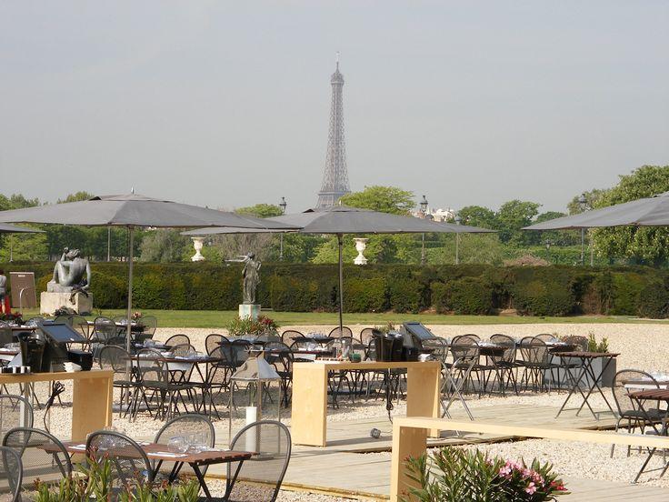 15 best images about les plus belles terrasses de paris - Les plus belles terrasses ...