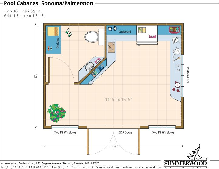 340 Best Images About Home Floorplans Small Spaces On