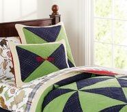 25 Best Bedroom Ideas Images On Pinterest Beds