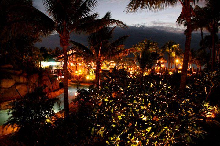 Fiji Nightlife Guide