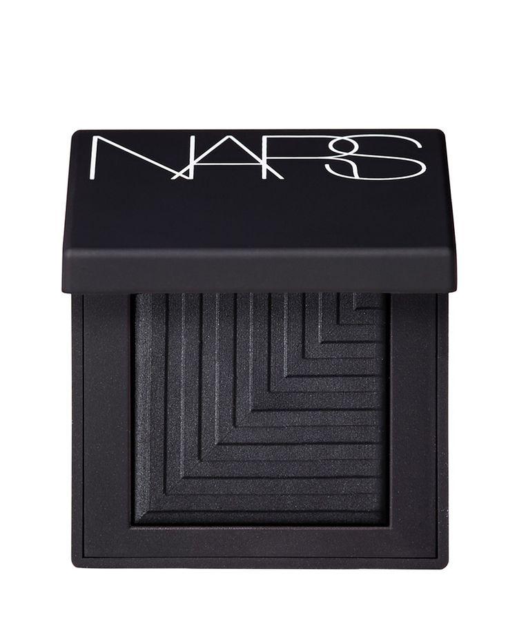 @narscosmetics  Dual-Intensity Eyeshadow | Bloomingdale's