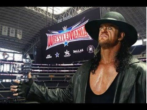 Uncensored Unscripted WWE Backstage News On WWE WrestleMania 32 THE UNDERTAKER SHOCKING UPDATES! - http://positivelifemagazine.com/uncensored-unscripted-wwe-backstage-news-on-wwe-wrestlemania-32-the-undertaker-shocking-updates/ http://img.youtube.com/vi/QLevl59u1cI/0.jpg  SUBSCRIBE NOW as Sean'z View Provides Commentary & Comment On WWE rumors, gossip, news, WWE Shows & speculation! On Sean'z View Its ALWAYS … Judy Diet Programme ***Start your ow