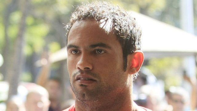 Julgamento do goleiro Bruno Fernandes é adiado para 23 de janeiro de 2013