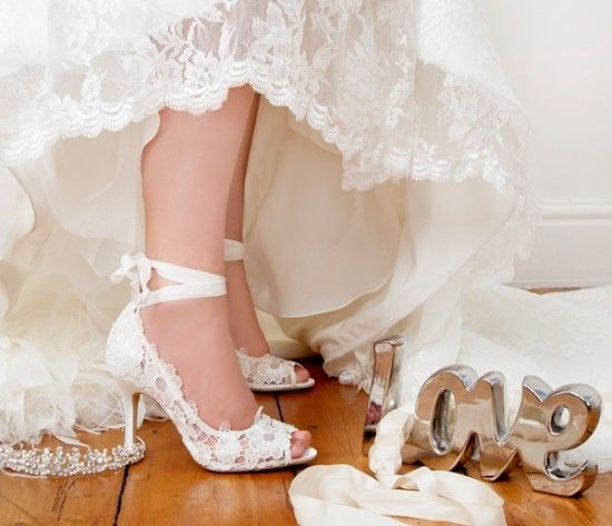 sapatos noiva - Pesquisa Google