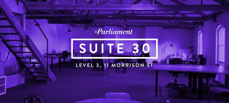 Parliament - Hobart