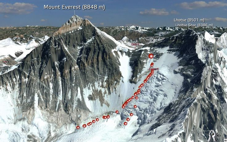 Image result for hd pics on the balcony everest | everest ...