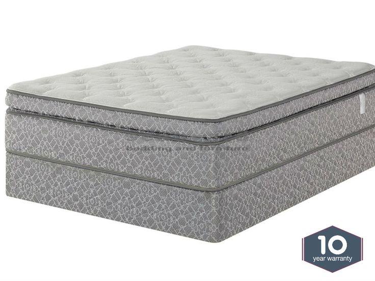 mattresses pillows pillow top mattress bed pillows mattress cushions scatter cushions