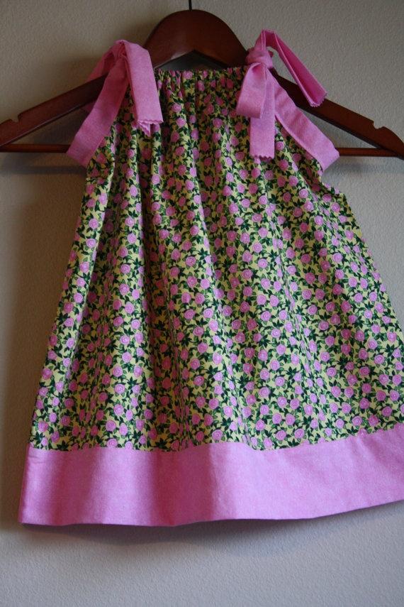 Pillowcase Dress Pattern For Haiti: 113 best Pillowcase Dresses images on Pinterest   Pillowcase    ,
