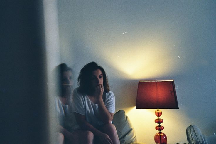 by Chiara Cappetta Chiara is a young Italian photographer and Communication Sciences student currently based in Bologna, Italy. With soft tones and a singular style, Chiara's photographs narrate her daily adventures and struggles in life. Imprinting...