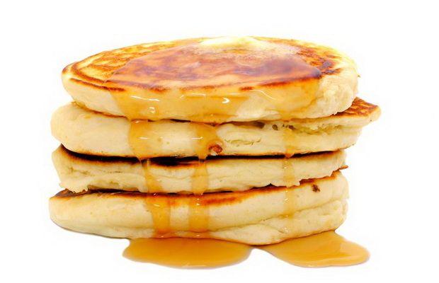 7 από τα χειρότερα φαγητά που δεν πρέπει να βάλεις ποτέ στο πρωινό σου!