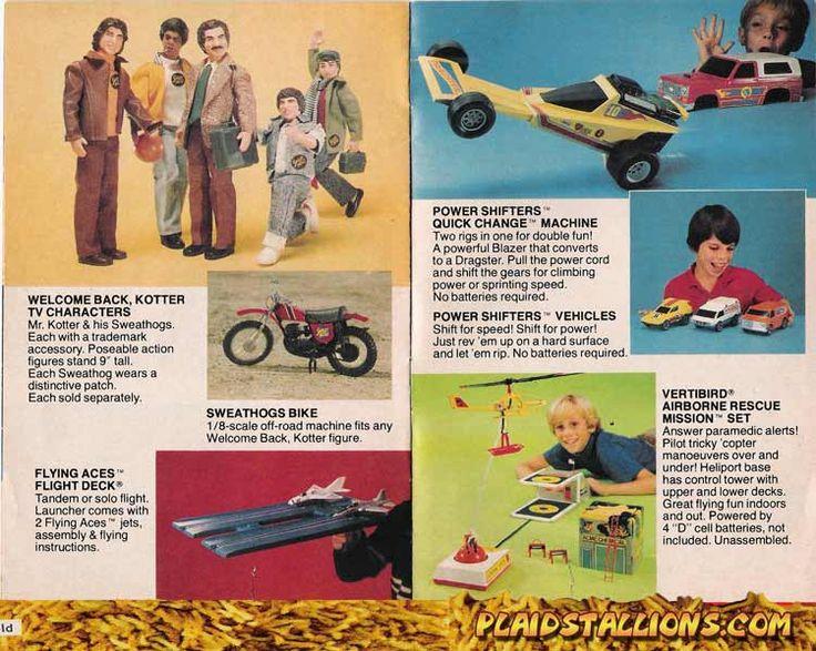 78 Best Vintage Mattel Toys Images On Pinterest Childhood