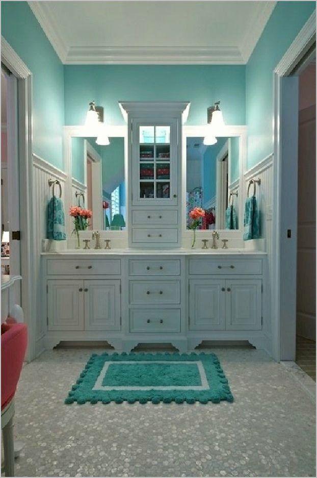House Bathroom Interior Design Unique Kids Bathroom Set Beautiful Cute Bathroom Decor S S Media Cache Ak0 Perabot Buatan Sendiri Perabot