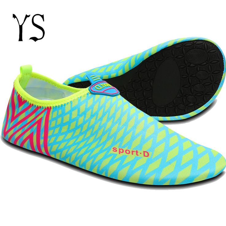 17 Best ideas about Water Shoes on Pinterest | Camp shoes, Womens ...