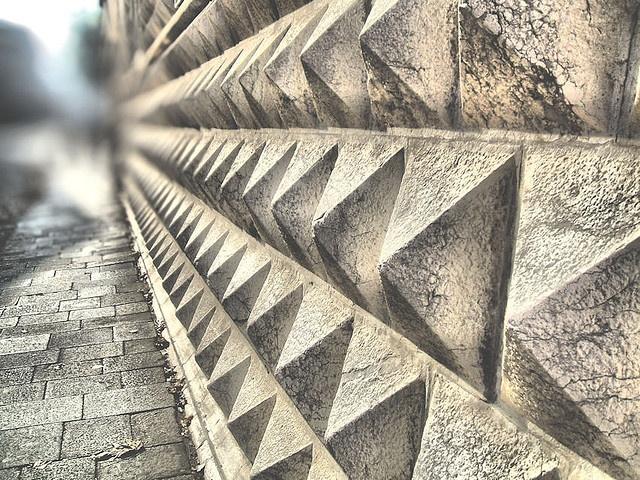 FERRARA - PALAZZO DIAMANTI by Loris_l@_r@na