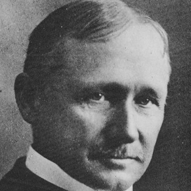 Learn about early mass production techniques on Biography.com. Inventor Frederick Winslow Taylor analyzed and systematized shop production.