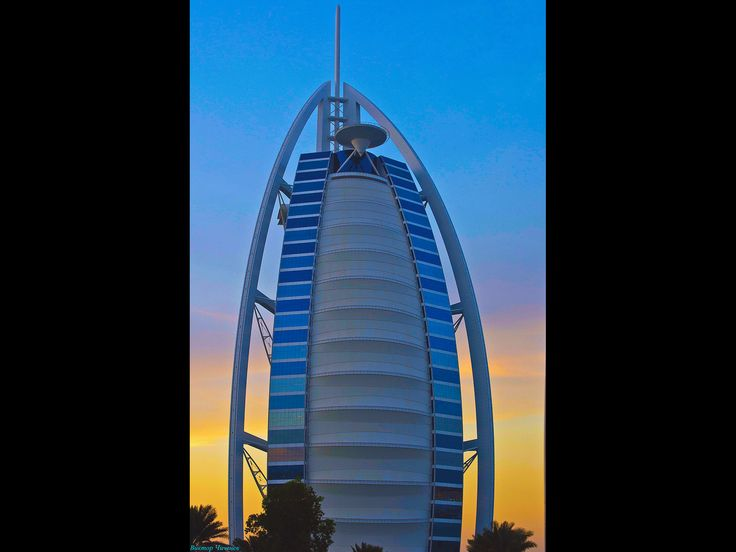 #дубай #буржальараб #burjalarab #dubai #UAE #fantastic_dubai #picsdubai #natgeoru #natgeo #nikonrussia #nikon #Никон #sigma #photorussia #photo_russia #photo #фото #фотодня