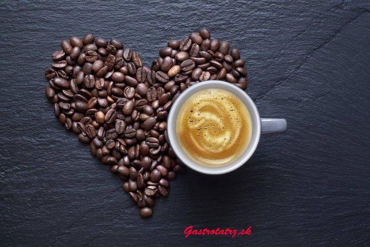 Podobne ako mnoho iných typov gastronomických podnikov, otvorenie kaviarne je riziko, s vysokou mierou zlyhania. Avšak tým, že investor má od začiatku jasnú