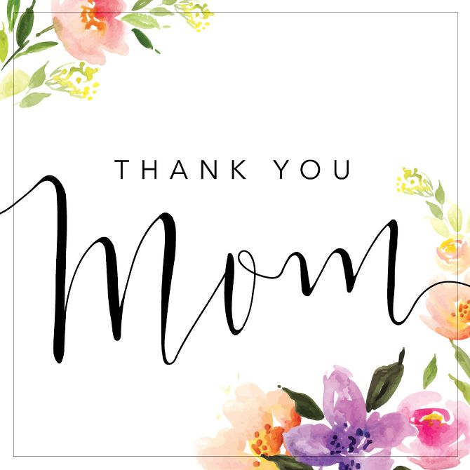 free download mothers day - design by jeanine linder // jeaninelinderphotography // www.jeaninelinder.com