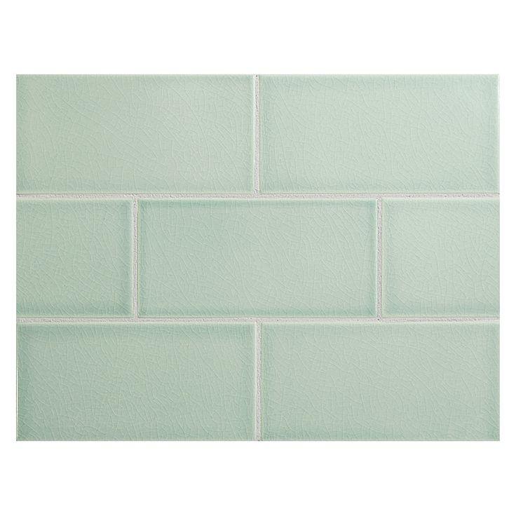 Complete Tile Collection Vermeere Ceramic Tile
