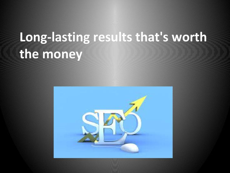 Long lasting results that's worth the money  SEO Expert in Pune is offers cost-effective alternatives, will work Marketing Solutions include Advertising, Promotion, Sales and Public Interaction.