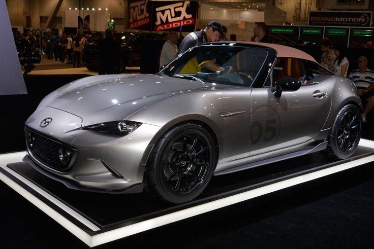 2021 Mazda MX5 Miata Pictures in 2020 Mazda mx5, Mazda