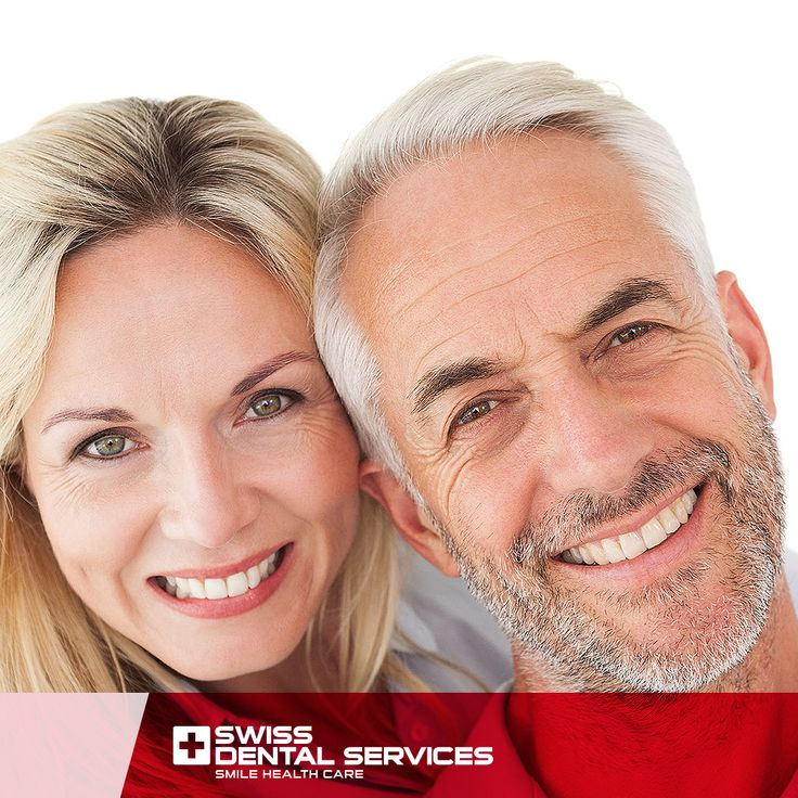 Connaissez-vous déjà les avantages du All-On-4? Il permet l'amélioration rapide de la qualité de vie (mâcher, parler et sourire sans crainte). www.swissdentalservices.com/fr