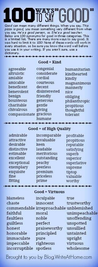 english vocabulary used in essays