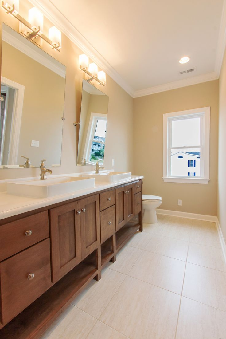 52 best custom tile showers images on pinterest tile showers master bath design at the beach