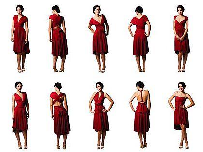 50-féleképpen viselheted ezt a ruhát http://www.nlcafe.hu/oltozkodjunk/20131218/egy-ruha-otvenfelekeppen/