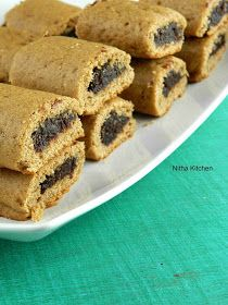 Homemade fig bars from scratch, healthy whole wheat figs using homemade fig puree, how to make fig puree using dried figs, black mission fig recipe, learn to make newton figs from scratch,nitha kitchen, kids delight, healthy snack, after school snack recipe, recipe post, energy bar recipe