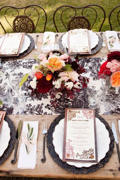 wedding table: Galleries, Lindseyhahn Com, Alchemyfineev Com Reading, Alchemyfineeventscom Reading, Fine Events, Alchemyfineevents Com, Events Design, Pictures, Photography