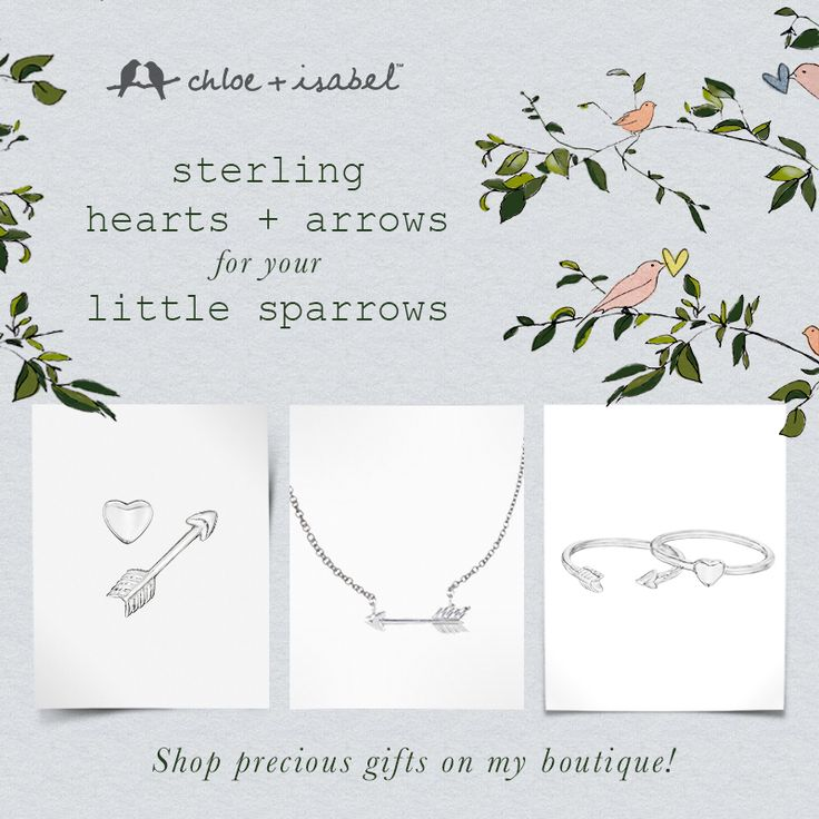 124 best chloe isabel images on pinterest chloe online shop precious gifts on my boutique negle Images