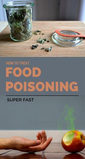 Pinterestu0027teki 25u0027den fazla en iyi Food poisoning remedy fikri - food poisoning duration
