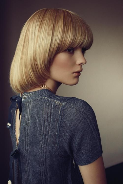 17 Best Images About Classic Vidal Sassoon On Pinterest
