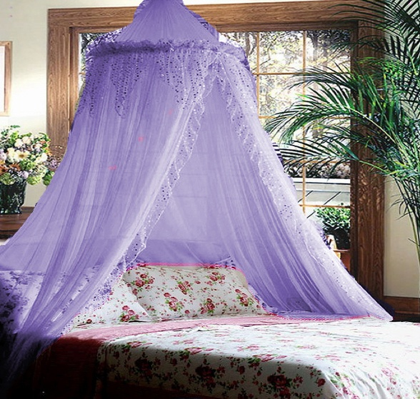 17 best girls bedroom ideas & canopies images on pinterest