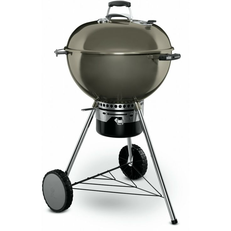 Awesome Weber Barbecue Prezzi Pictures - Acomo.us - acomo.us