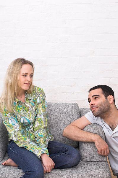 Saber cómo superar una ruptura amorosa por infidelidad