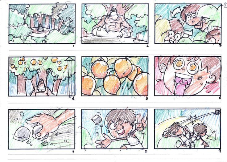 animation film sadhushaitan