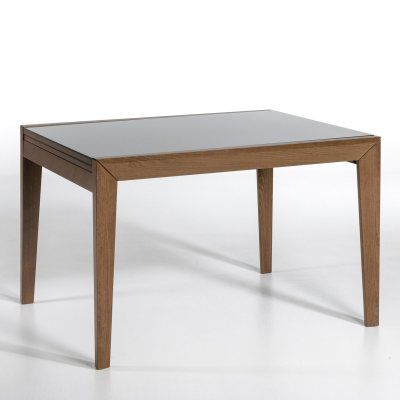 Table 120x90