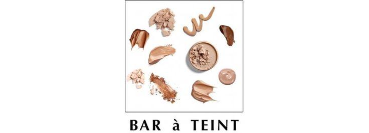 TEINT MINERAL     Une nouvelle génération de fond de teint aux poudres minérales qui révolutionne le monde du maquillage.     EXIT le fond de teint à base de produits chimiques qui agressse, obstrue les pores et entraîne de l'acné... PLACE AU TEINT MINERAL !