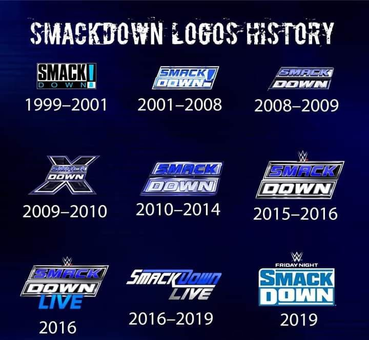 Pin By Jay Driguez On Then And Now Wwe Logos Wrestling