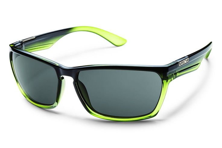 c560d02b6a Suncloud Sunglasses Malaysia Price