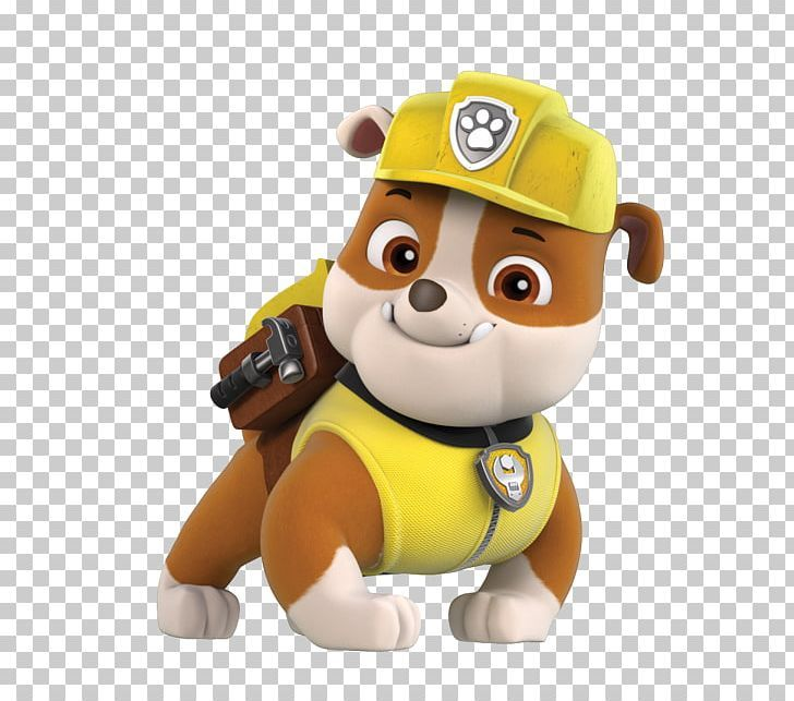 Bulldog Portable Network Graphics Paw Patrol Png Air Pups Birthday Bulldog Desktop Wallpaper Dog Paw Patrol Badge Paw Patrol Rubble Paw Patrol