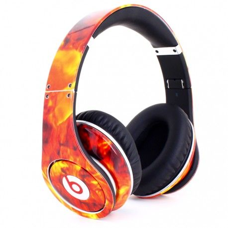 $129.95 #sparring #carlostakam #muaythai #mmafighter  #champ #floydmayweather #joshuatakam   studio headphones http://bbdphones.com/109-studio-headphones.html