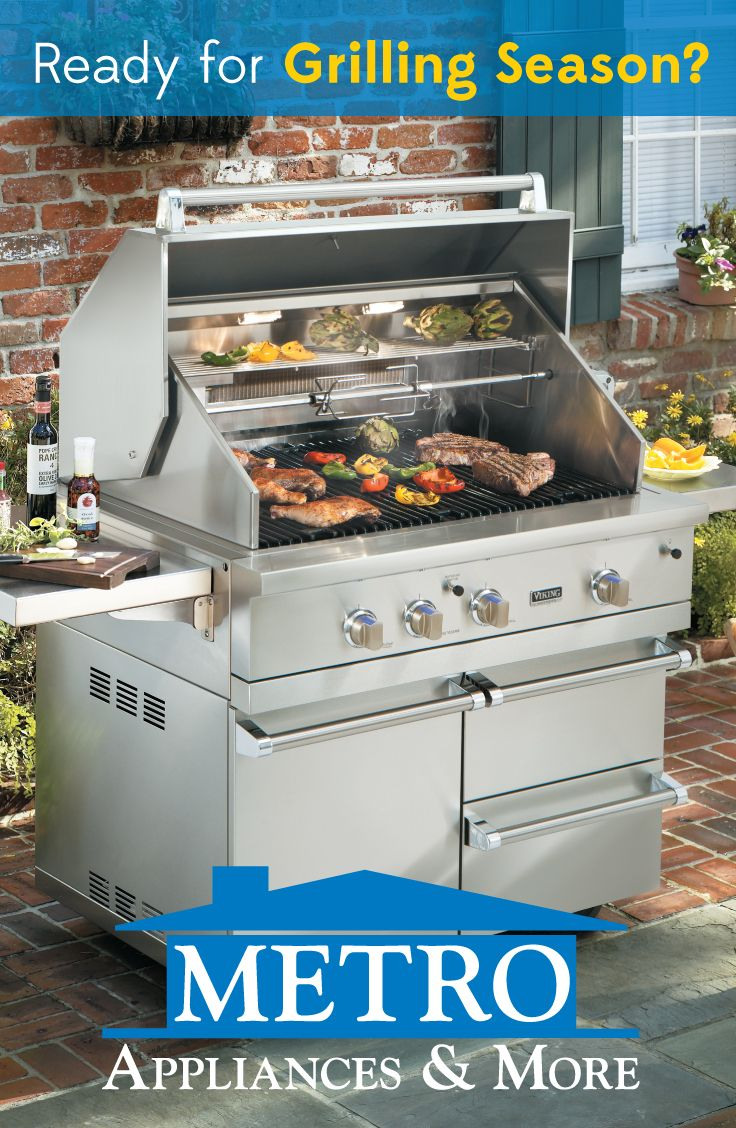 best appliances we love images on pinterest beautiful kitchens