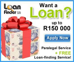 Get Payday Loans Online #how #to #get #a #small #business #loan http://loan.remmont.com/get-payday-loans-online-how-to-get-a-small-business-loan/  #fast loans online # Payday Loan Apply Now Welcome to Salary Advance Loans, we assist 1000 s of visitors every month to obtain payday loans. If you are IN NEED of a loan, you have come the the RIGHT PLACE online. Get the cash advance you need with our fast and easy payday loans or…The post Get Payday Loans Online #how #to #get #a #small #business…